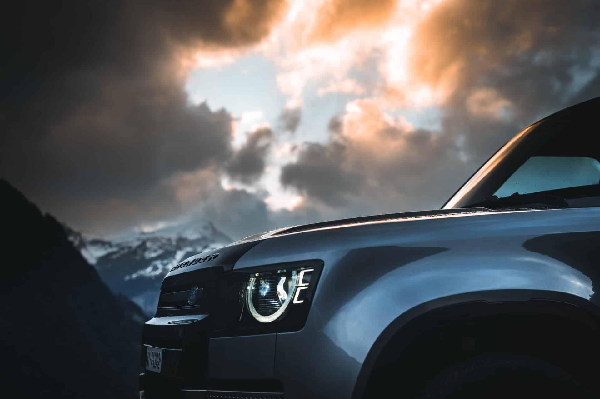 Land Rover Defender 2020 x Niels Oberson (3)
